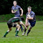 Rugby-League-2013-1