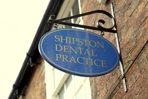 shipston_dental_02