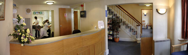 shipston_dental_05