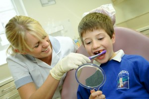 shipston_dental_17
