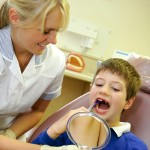 shipston_dental_18