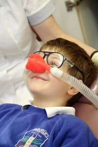 shipston_dental_25